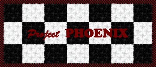 Phoenix%20Tile.png